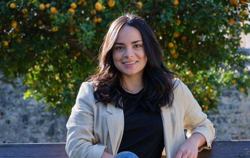 Luisa_Velasquez
